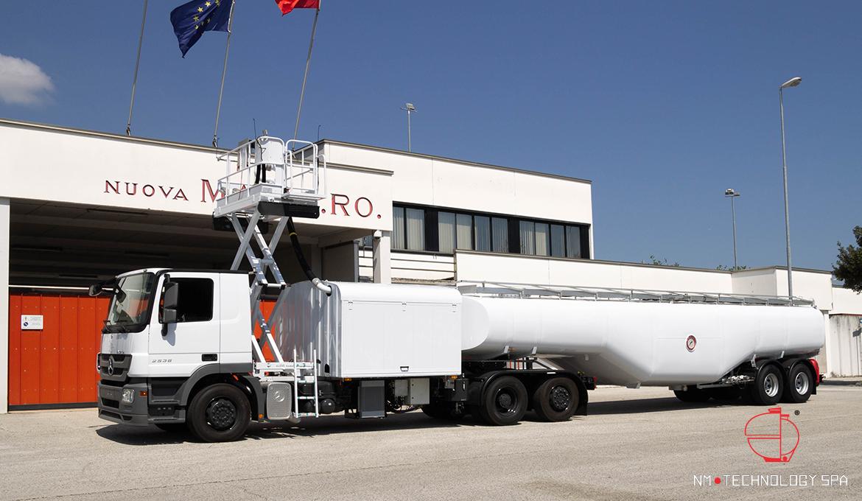 aviofornitori-nuova-manaro-nm-technology-spa-foto35