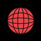 icona-chi-siamo-internazionali-web