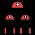 icona-chi-siamo-specializzati-web