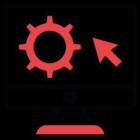 icona-chi-siamo-tecnologici-web