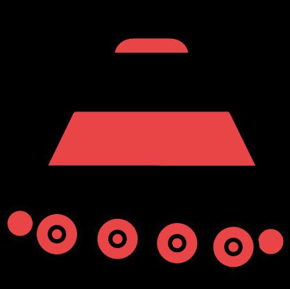 icona-forniture-militari-NM-web