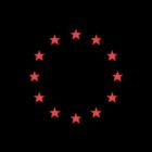 icona-mercati-Europa-NM-web