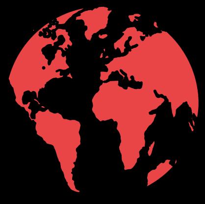 icona-mercati-extra-europei-NM-web