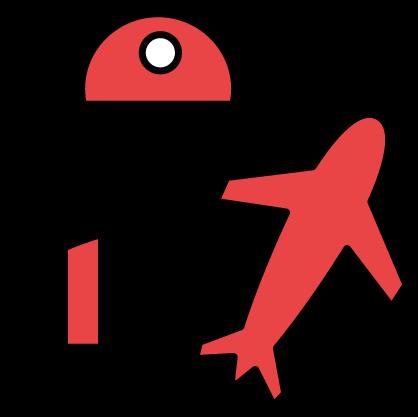 icona-rifornimenti-aereo-NM-web