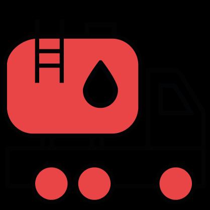 icona-trasporto-qualsiasi-liquido-NM-web3