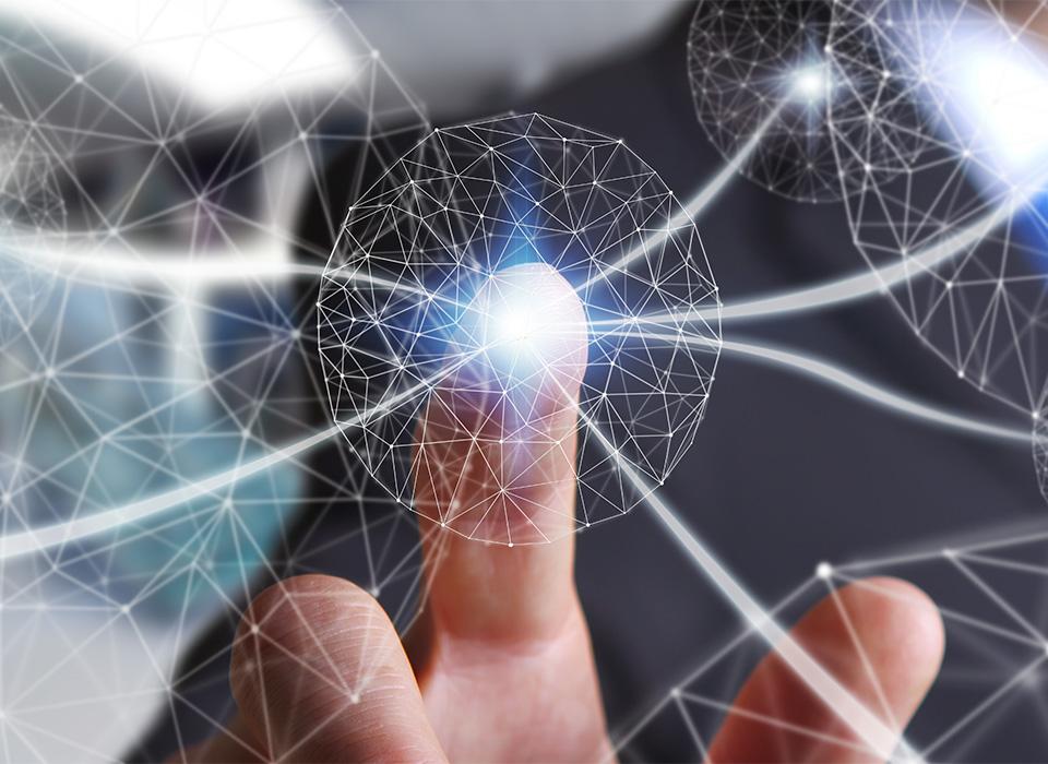 img-nm-innovazione-e-mercati