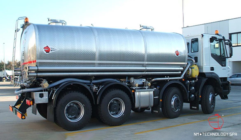 cisterne-distribuzione-acqua-nuova-manaro-nm-technology--foto1