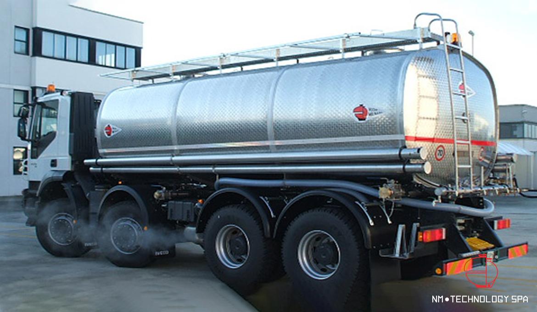 cisterne-distribuzione-acqua-nuova-manaro-nm-technology--foto2