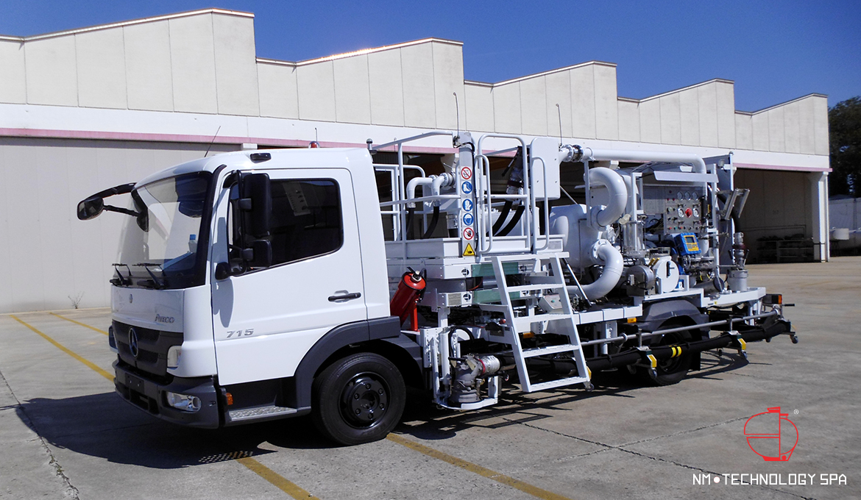 hydrant-servicers-nuova-manaro-nm-technology--foto10