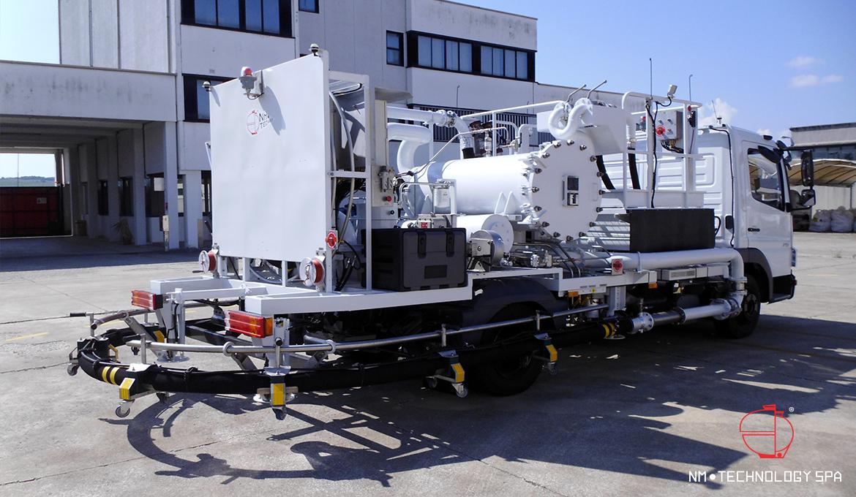 hydrant-servicers-nuova-manaro-nm-technology--foto11