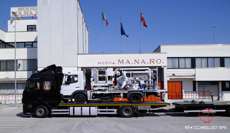 hydrant-servicers-nuova-manaro-nm-technology--foto13