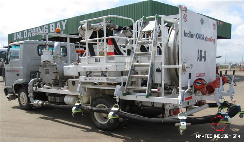 hydrant-servicers-nuova-manaro-nm-technology--foto2