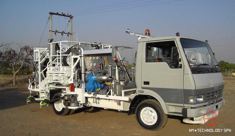 hydrant-servicers-nuova-manaro-nm-technology--foto3