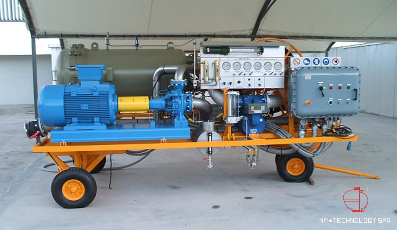 hydrant-servicers-nuova-manaro-nm-technology--foto4
