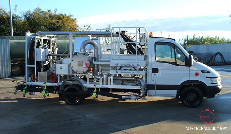 hydrant-servicers-nuova-manaro-nm-technology--foto5