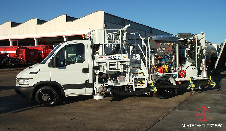 hydrant-servicers-nuova-manaro-nm-technology--foto6