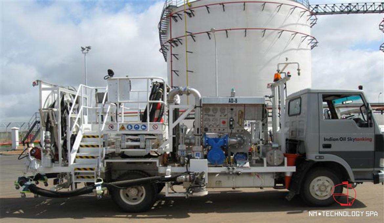 hydrant-servicers-nuova-manaro-nm-technology--foto7