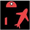 icona-rifornimenti-aereo-NM-web-100x100-rid