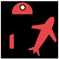 icona-rifornimenti-aereo-NM-web-rid