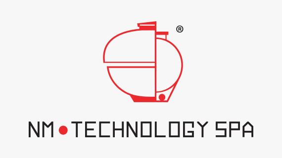 img-brand-nm-technology-spa