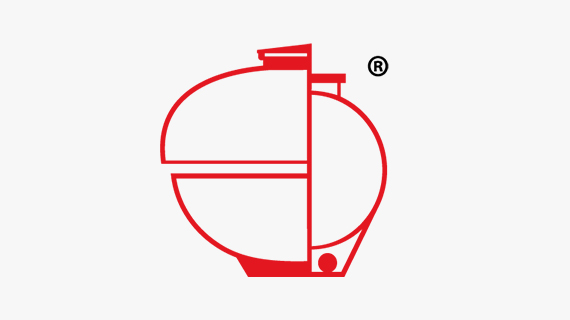 img-brand-nuova-manaro-logo