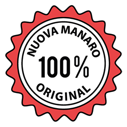 img-icona-100-percento-original-nuova-manaro-250px-web