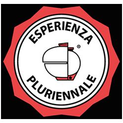 img-icona-nm-technology-esperienza-pluriennale-web-250