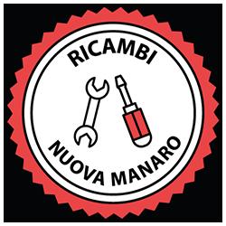 img-icona-ricambi-nuova-manaro-250px-web