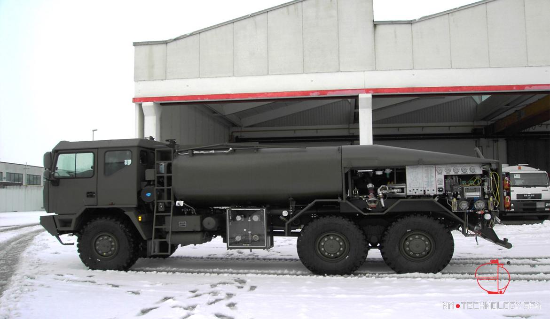 mezzi-e-veicoli-speciali-nuova-manaro-nm-technology-spa-foto-35