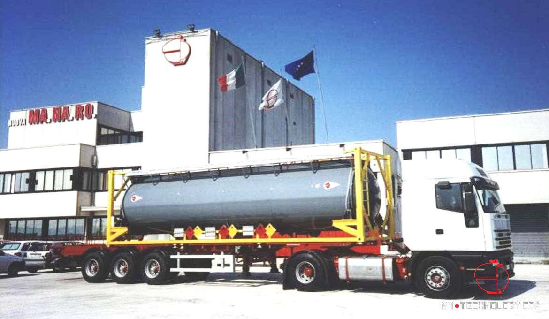 mezzi-e-veicoli-speciali-nuova-manaro-nm-technology-spa-foto-36