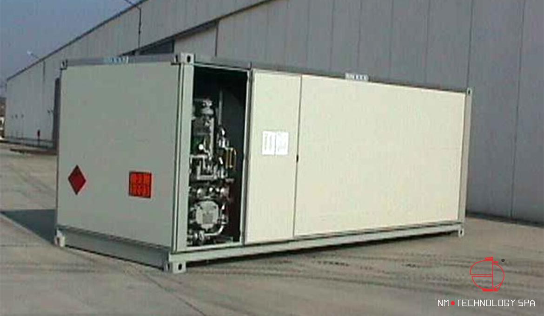 mezzi-e-veicoli-speciali-nuova-manaro-nm-technology-spa-foto10