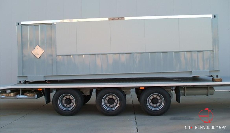 mezzi-e-veicoli-speciali-nuova-manaro-nm-technology-spa-foto11