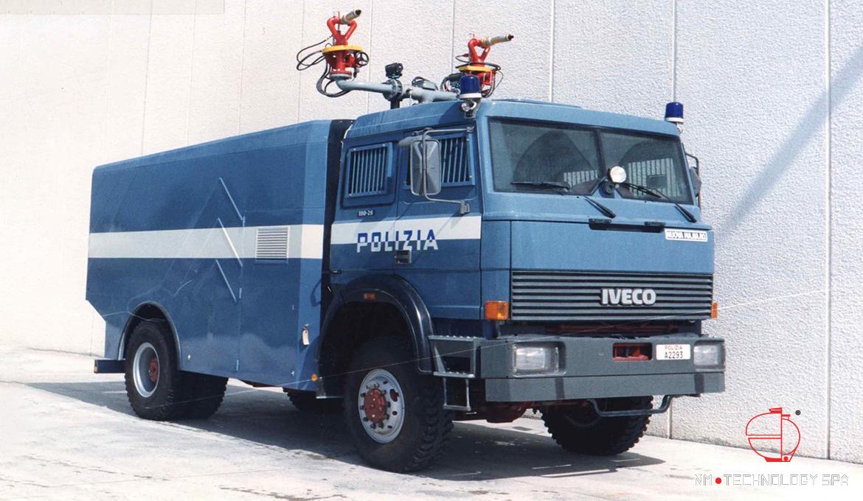 mezzi-e-veicoli-speciali-nuova-manaro-nm-technology-spa-foto15