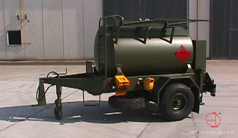 mezzi-e-veicoli-speciali-nuova-manaro-nm-technology-spa-foto16