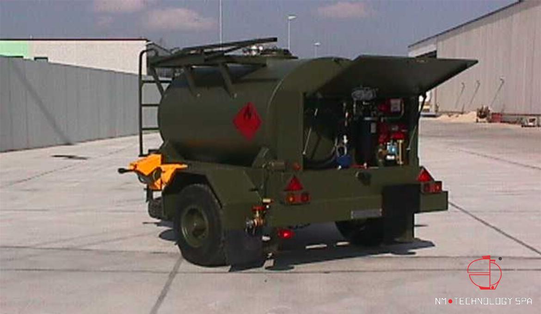mezzi-e-veicoli-speciali-nuova-manaro-nm-technology-spa-foto18