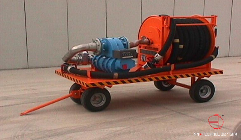 mezzi-e-veicoli-speciali-nuova-manaro-nm-technology-spa-foto19