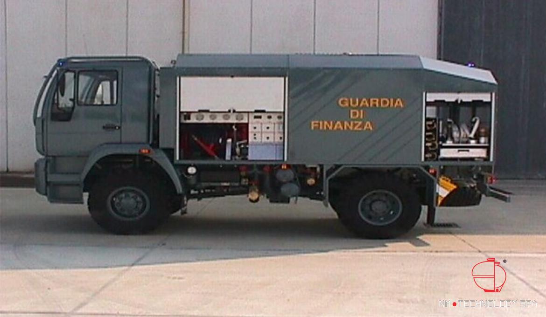 mezzi-e-veicoli-speciali-nuova-manaro-nm-technology-spa-foto20