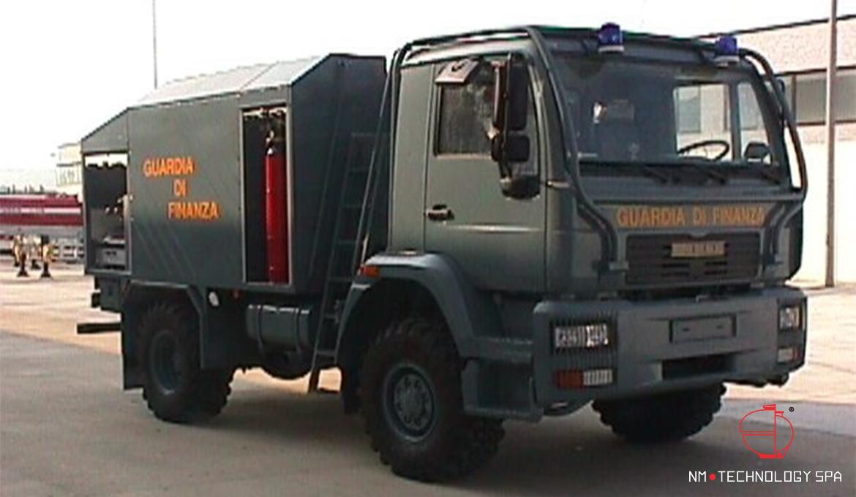 mezzi-e-veicoli-speciali-nuova-manaro-nm-technology-spa-foto21