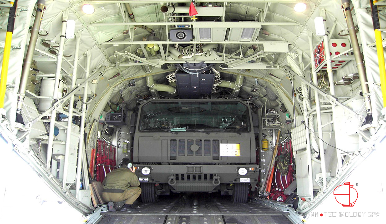 mezzi-e-veicoli-speciali-nuova-manaro-nm-technology-spa-foto25