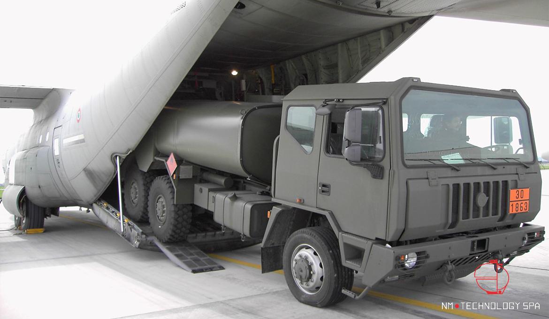 mezzi-e-veicoli-speciali-nuova-manaro-nm-technology-spa-foto27