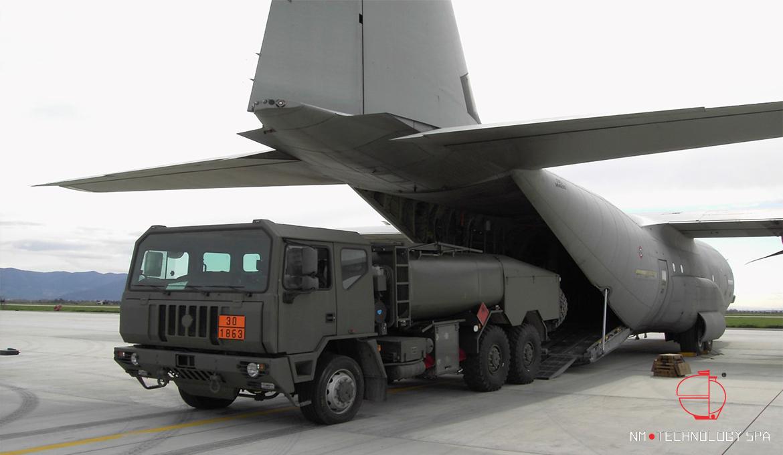mezzi-e-veicoli-speciali-nuova-manaro-nm-technology-spa-foto28