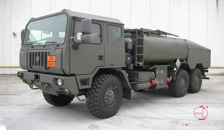 mezzi-e-veicoli-speciali-nuova-manaro-nm-technology-spa-foto30