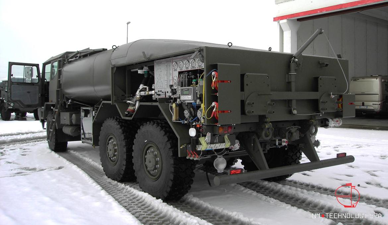 mezzi-e-veicoli-speciali-nuova-manaro-nm-technology-spa-foto33