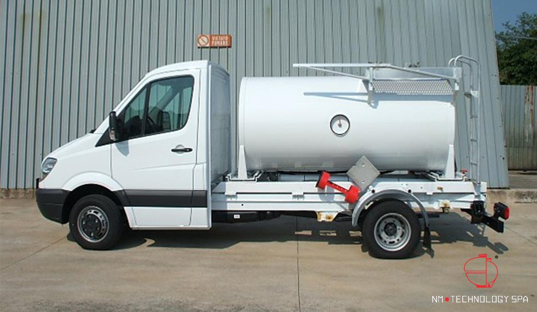 mezzi-e-veicoli-speciali-nuova-manaro-nm-technology-spa-foto4