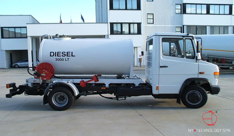 mezzi-e-veicoli-speciali-nuova-manaro-nm-technology-spa-foto8