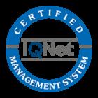 iqnet-logo-certificazione