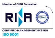 rina-iso9001-logo-certificazione-website-03